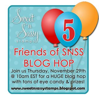 FriendsofSNSSBlogHopBadge