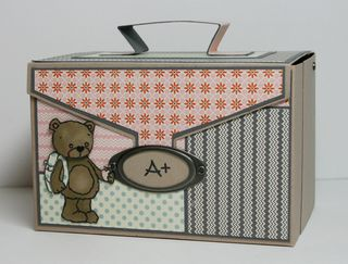 Ggh-teddy-tool-box