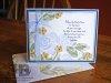 God_of_love_wedding_card